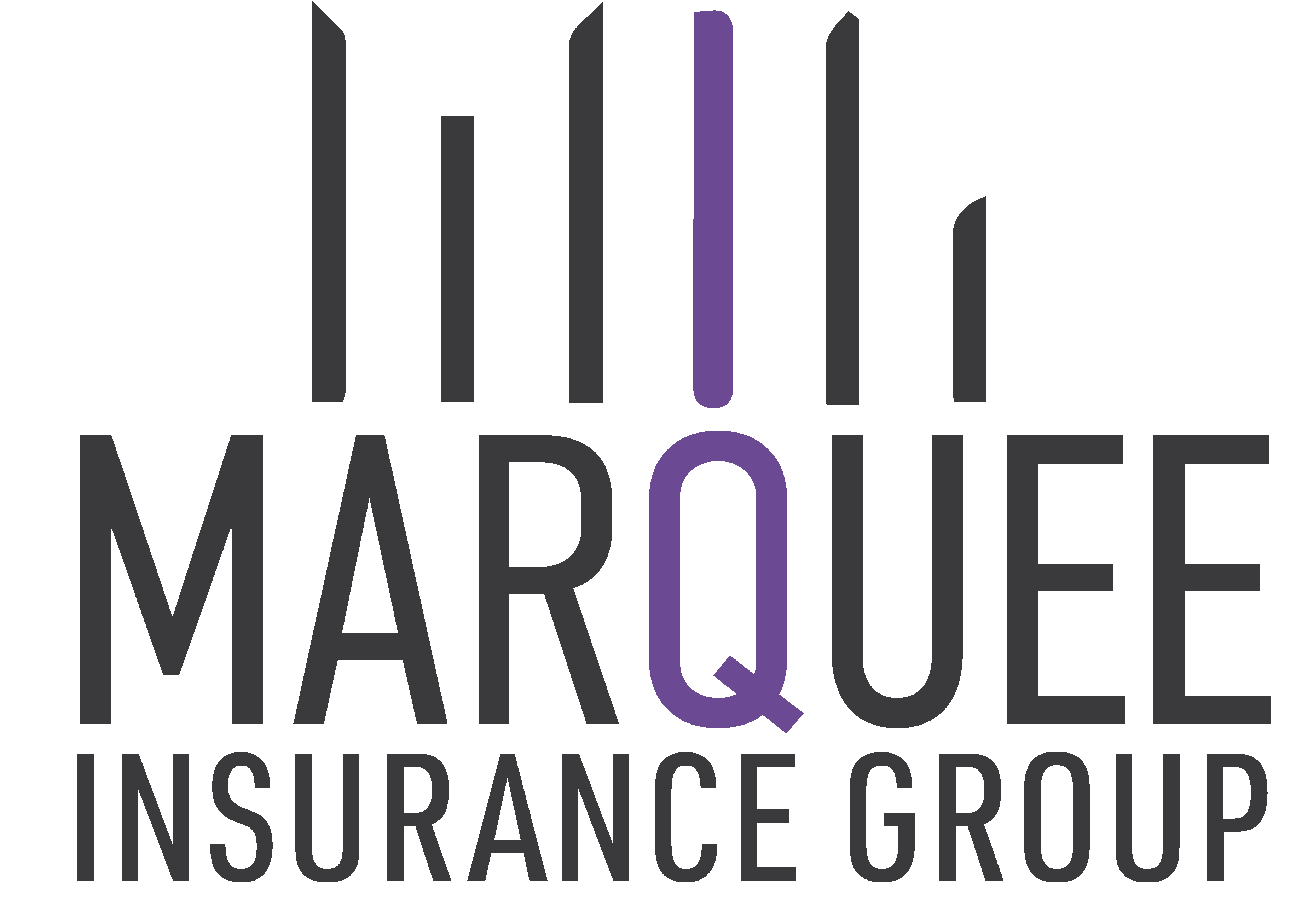 Home | Marquee Insurance Group