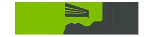 affiliate-logo-payhawk-1