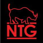 Nolan Transportation Group