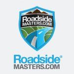 Roadside Masters