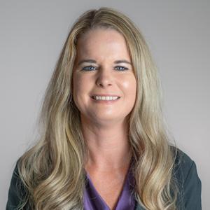 Kristin Catlin
