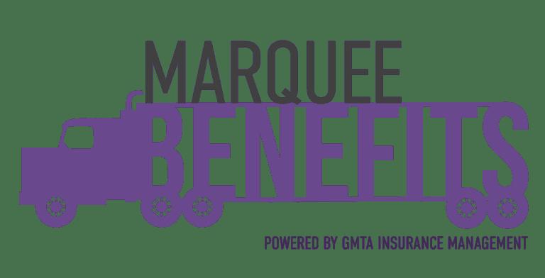 Marquee Benefits Program